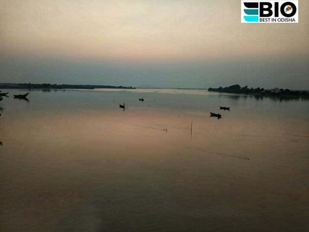 Sonepur, Ganjam