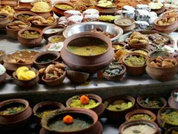 56 bhoga of jagannath