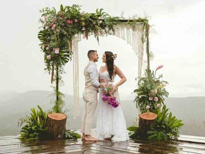 Odisha Tourism launches Destination Wedding