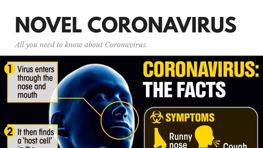 coronavirus cure - photo #32
