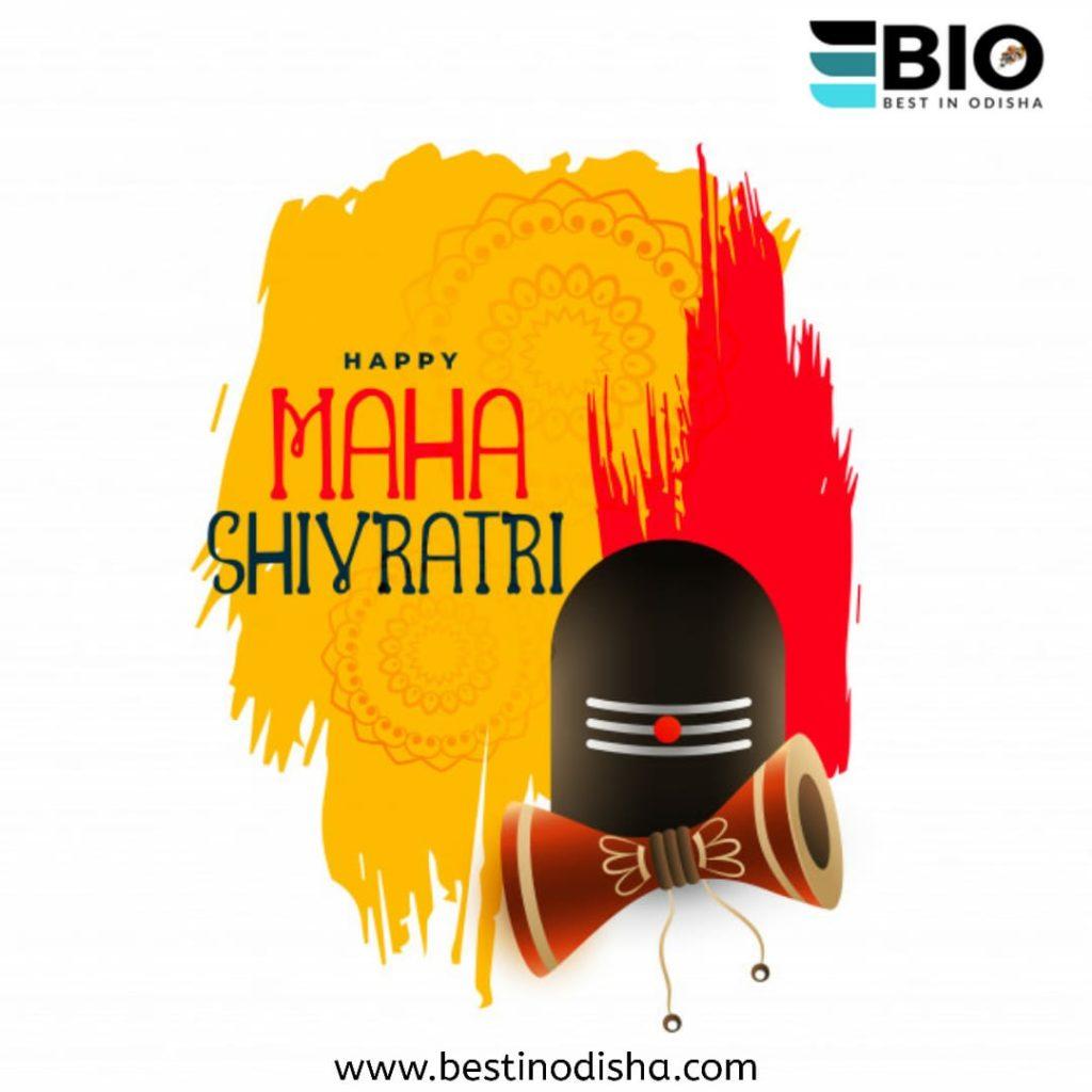 Mahashivaratri 2021