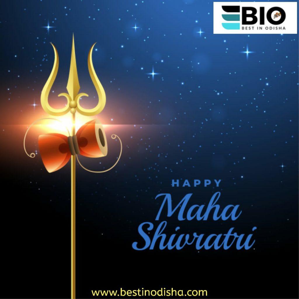 Mahashivaratri 2021 greetings