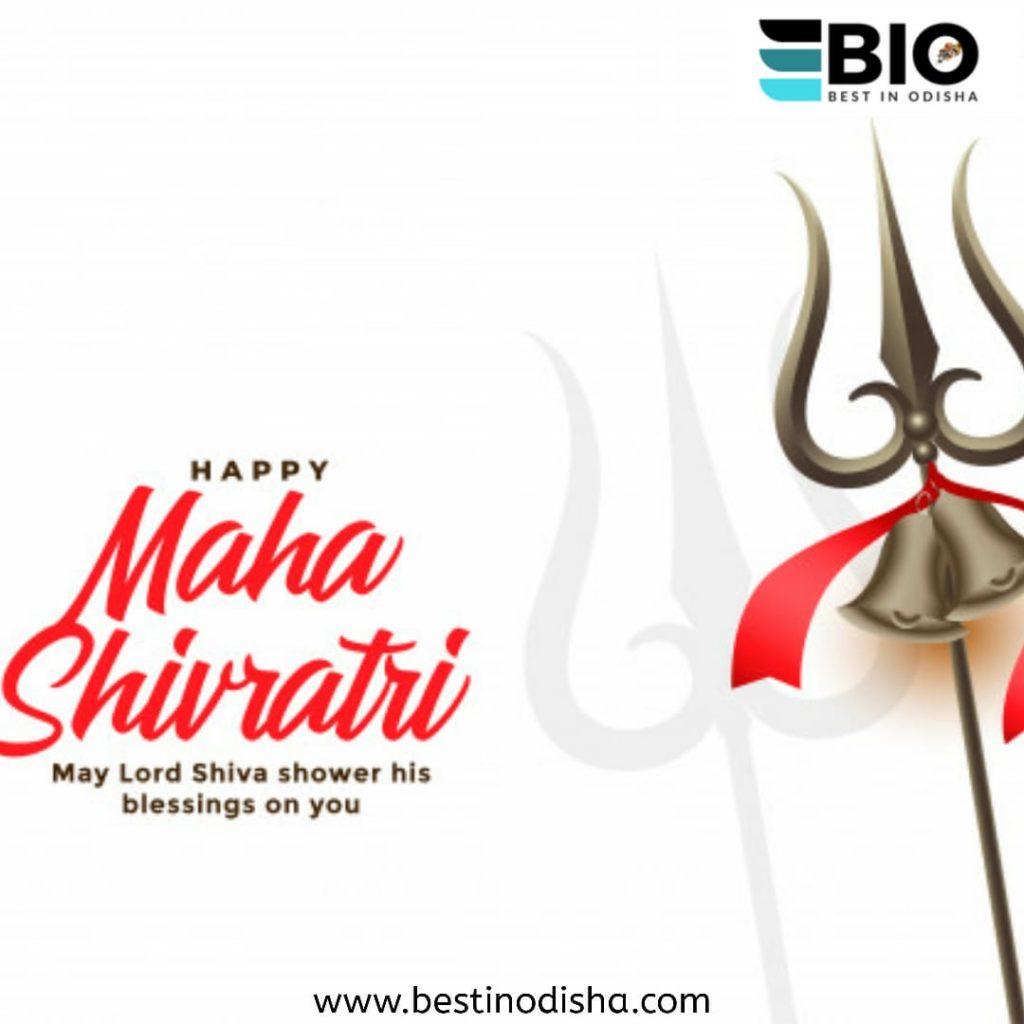 Mahashivaratri 2021 wishes