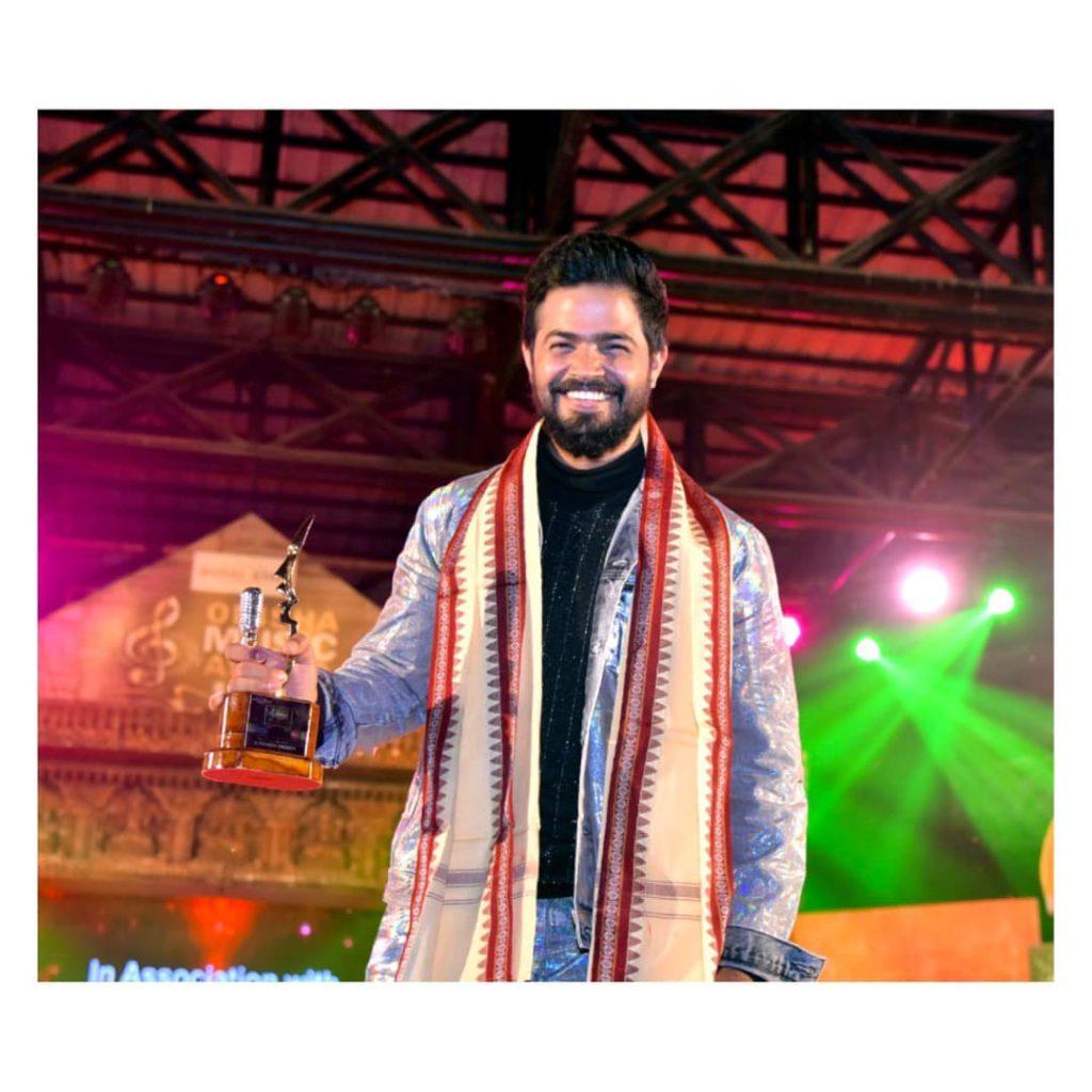 Subhasish Sharma Biography - BIO